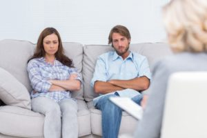 Divorce Lawyer - Concord, CA
