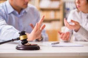 Mediation Lawyer Walnut Creek, CA