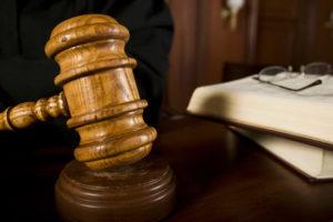 Restraining Order Lawyer Walnut Creek CA
