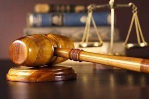 Mediation Lawyer Walnut Creek CA