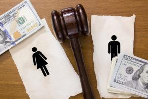 Divorce Lawyer Walnut Creek CA